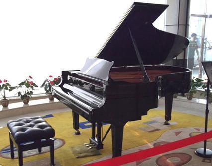 宁波钢琴搬运要注意什么