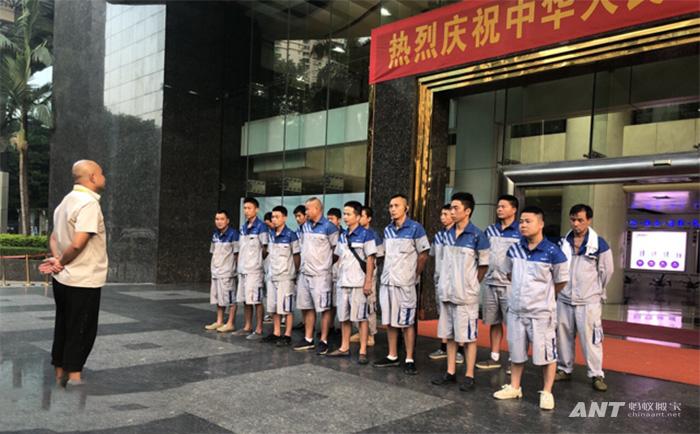 重庆空调拆装清洗哪家公司比较好
