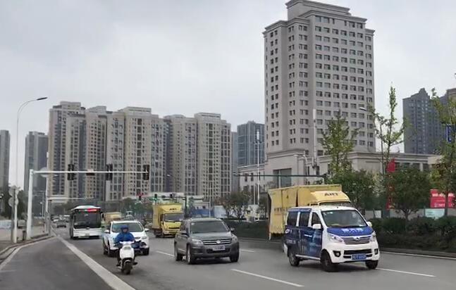 上海蚂蚁万博manbetx平台网址