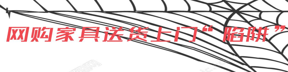 潍坊万博manbetx平台网址公司