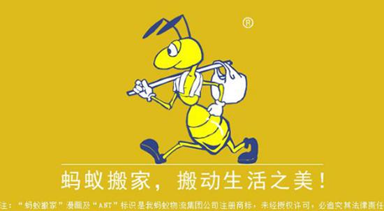 石家庄万博manbetx平台网址公司