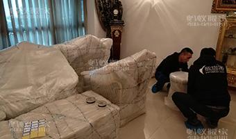 【南京回收家具】蚂蚁搬家公司 中国专业连锁搬家公司